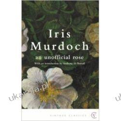An Unofficial Rose (Vintage Classics) Kalendarze ścienne