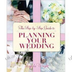 Guide To Planning Your Wedding Życie codzienne, obyczaje