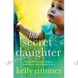 The Secret Daughter Pozostałe