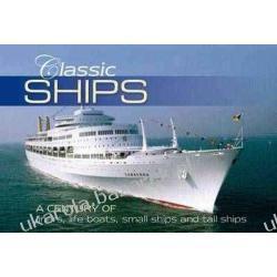 Classic Ships Richard Havers