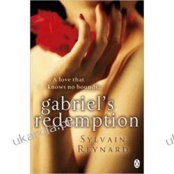 Gabriel's Redemption (Gabriel 3) Pozostałe