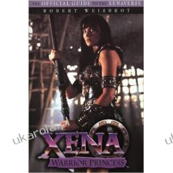 Xena Warrior Princess: The Official Guide to the Xenaverse  Mundury, odznaki i odznaczenia