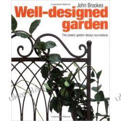 Well-Designed Garden Pozostałe