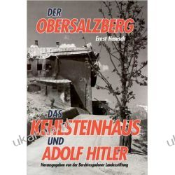 Der Obersalzberg Kalendarze ścienne