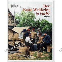 Der Erste Weltkrieg in Farbe Pozostałe