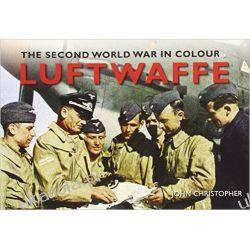 Luftwaffe: The Second World War in Colour Biografie, wspomnienia