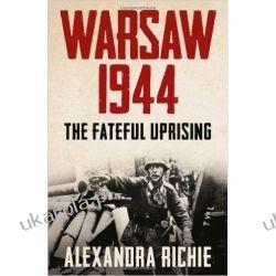 Warsaw 1944: The Fateful Uprising Pozostałe