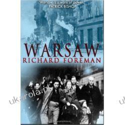 Warsaw Europa z Rosją
