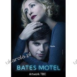 Bates Motel - Season 3 [DVD] [2015] Filmy