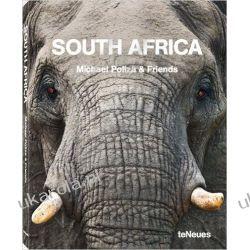 South Africa Samochody