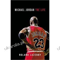 Michael Jordan: The Life Kalendarze ścienne