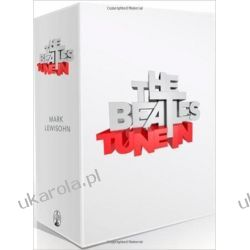 The Beatles - All These Years - Extended Special Edition: Volume One: Tune In Muzyka, taniec, śpiew