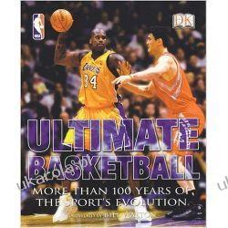 Ultimate Basketball (NBA) Kalendarze ścienne