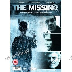 The Missing [DVD] Filmy