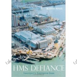 HMS Defiance: Plymouth's Submarine Base Aktorzy i artyści