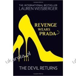 Revenge Wears Prada: The Devil Returns Pozostałe