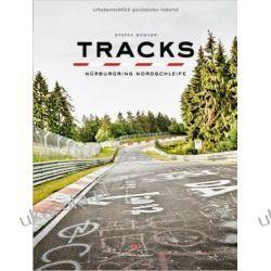 Tracks: Nürburgring Nordschleife Piłka nożna