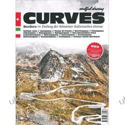 CURVES 02: Borders - Entlang der Schweizer - Italienischen Grenze Marynarka Wojenna