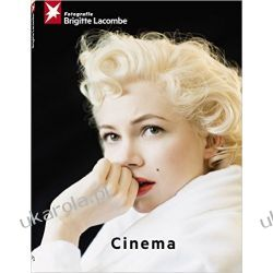 Stern Fotographie No.73: Brigitte Lacombe: Cinema Sztuka, malarstwo i rzeźba
