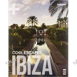 Cool Escapes Ibiza Marynarka Wojenna