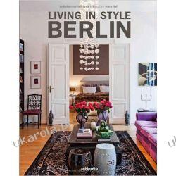 Living in Style Berlin Pozostałe