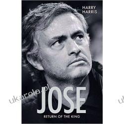 Jose: Return of the King Pozostałe