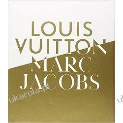 Louis Vuitton / Marc Jacobs: In Association with the Musee Des Arts Decoratifs, Paris Moda, uroda