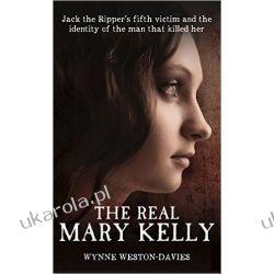 The Real Mary Kelly Pozostałe
