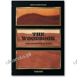 Romeyn B. Hough. The Woodbook Katalogi