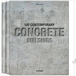 100 Contemporary Concrete Buildings Marynarka Wojenna