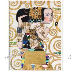 Gustav Klimt - Complete Paintings Pozostałe