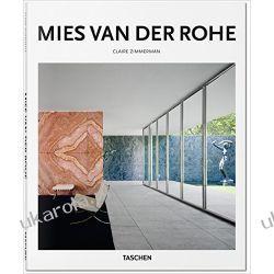 Mies van der Rohe Pozostałe