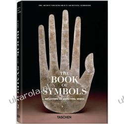 The Book of Symbols: Reflections on Archetypal Images (The Archive for Research in Archetypal Symbolism) Marynarka Wojenna
