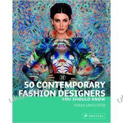 50 Contemporary Fashion Designers You Should Know Moda, uroda