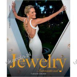 Jewelry International Volume V: Volume V: 5 Moda, uroda
