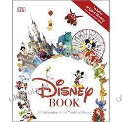 The Disney Book Kampanie i bitwy