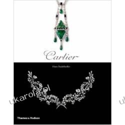 Cartier Marynarka Wojenna