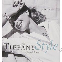 Tiffany Style: 170 Years of Design Kalendarze ścienne