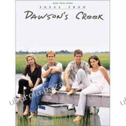 Songs from Dawson's Creek jezioro marzeń piosenki