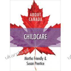 Childcare (About Canada) Pozostałe