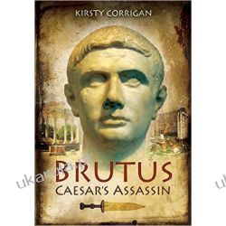 Brutus - Caesar's Assassin Kalendarze ścienne