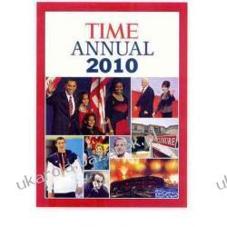 Time Annual 2010 Pozostałe