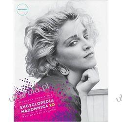 Encyclopedia Madonnica 20: Madonna from A to Z Kalendarze ścienne