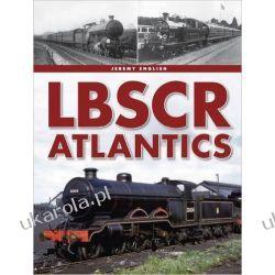 LBSCR Atlantics Pozostałe