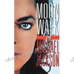 Moonwalk Michael Jackson autobiography Kalendarze ścienne