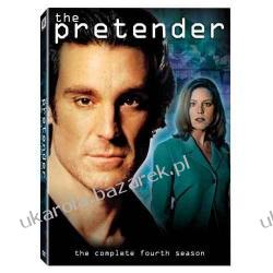 The Pretender - Season 4 kameleon