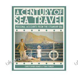 A Century of Sea Travel Pozostałe