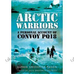 Arctic Warriors II wojna światowa