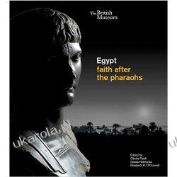 Egypt: faith after the pharaohs Pozostałe