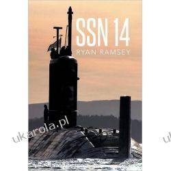 SSN 14 Pozostałe